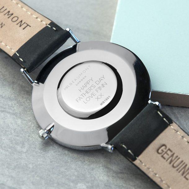 mens-modern-vintage-personalised-leather-watch-in-black-per2806-san-min