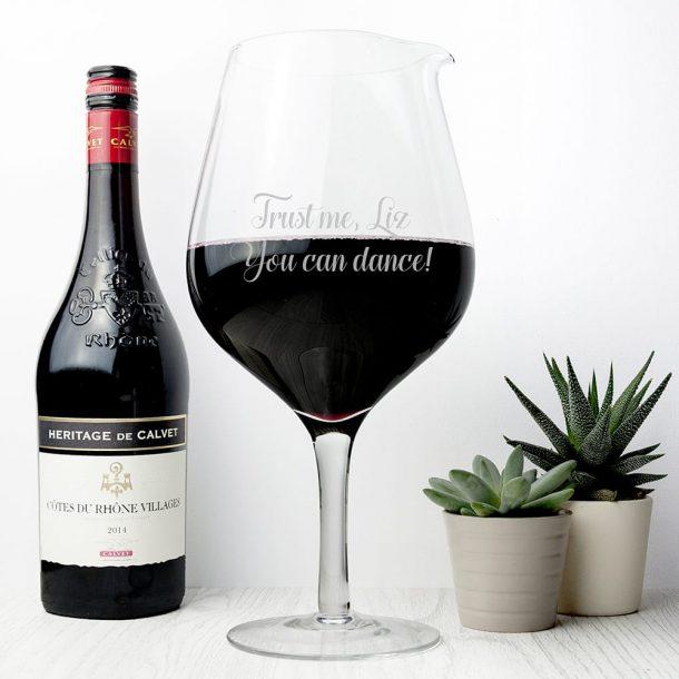 personalised-jumbo-wine-glass-per2531-swi-min