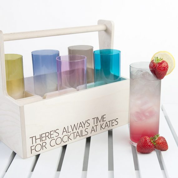 personalised-lsa-coloured-cocktail-highball-trug-per2477-001-min