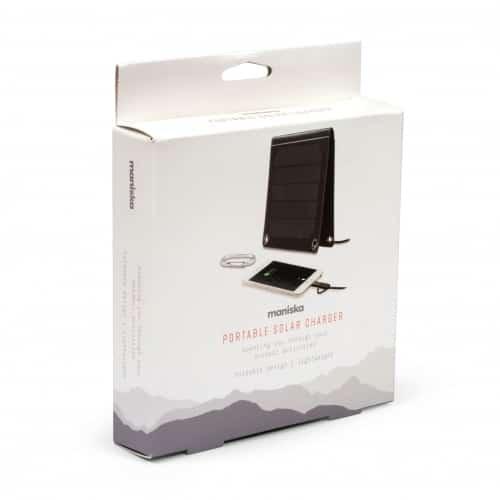 2290_FoldingSolarPanel_Packaging-min