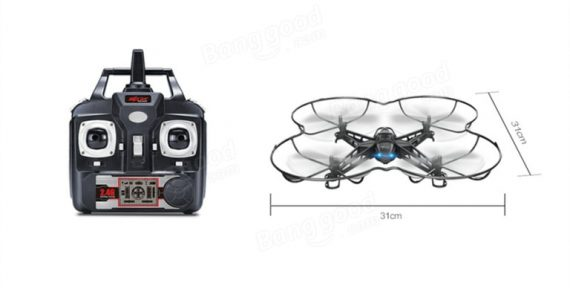 X301H-transmitter-768×388-min