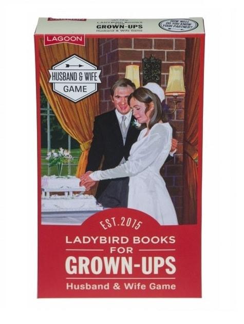 husband & wife game-min