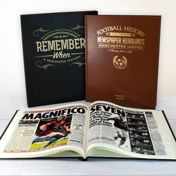 A3_Football_Book_Call_oute_Cover_Spread_Box_White(2)