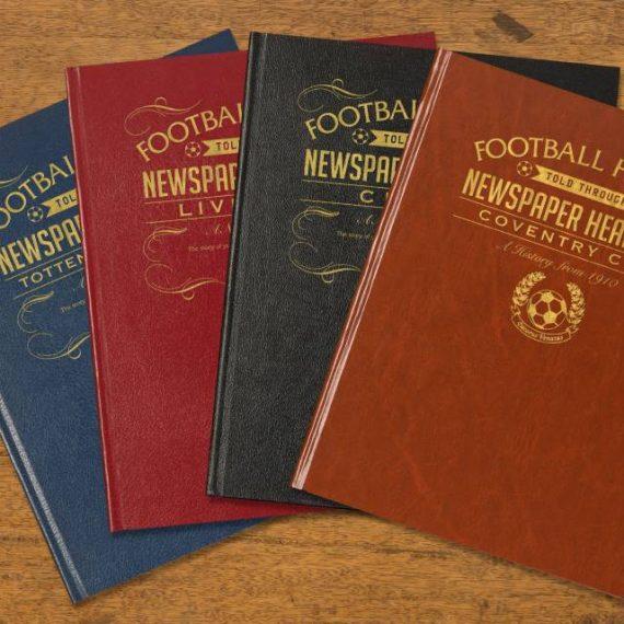 Football-book_All-group1(2)