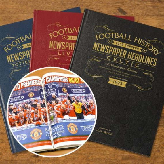 Football-book_Leather-group4(2)