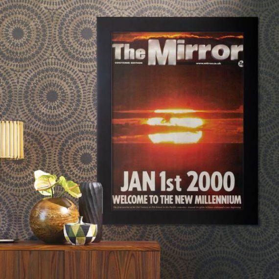 Mirror_Reprint_Millenium-Lifestyle(2)