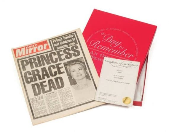 Original_Newspaper_Red_box-Mirror2(2)