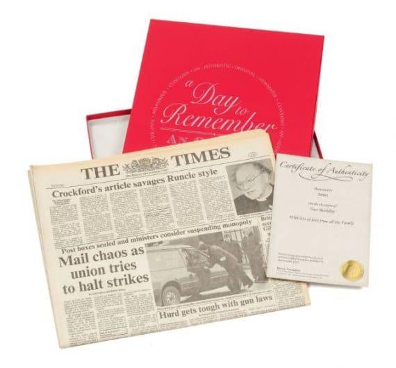 Original_Newspaper_Red_box-Times4(2)