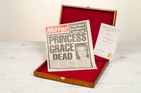 Original_Newspaper_Wooden_box2-Mirror1(2)