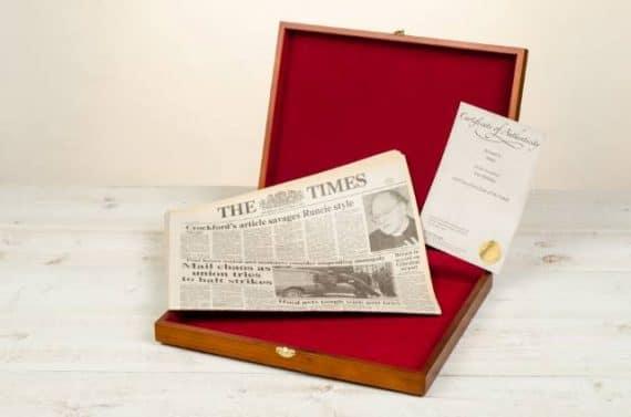 Original_Newspaper_Wooden_box2-Times2(2)